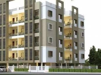 1190 sqft, 2 bhk Apartment in Builder Anoushka garden naredra nagar nagpur Narendra Nagar, Nagpur at Rs. 46.0000 Lacs