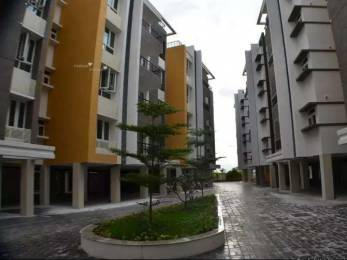 937 sqft, 2 bhk Apartment in Urban Tree Oxygen Perumbakkam, Chennai at Rs. 40.0000 Lacs