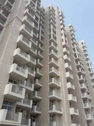 1205 sqft, 2 bhk Apartment in Hawelia Valencia Homes Sector 1 Noida Extension, Greater Noida at Rs. 15000