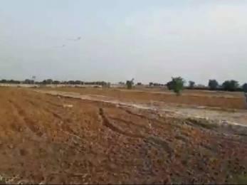 1000 sqft, Plot in Builder Panchjayana royal city NH2, Mathura at Rs. 4.0000 Lacs