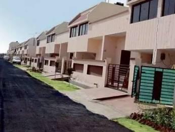 900 sqft, 2 bhk Villa in Sangwan Group City 100 Devi Ka Nagla, Aligarh at Rs. 26.4100 Lacs
