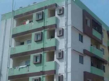 1127 sqft, 2 bhk Apartment in Mali Sai Leela Residency Sarjapur Road Post Railway Crossing, Bangalore at Rs. 60.0000 Lacs