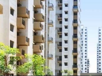 666 sqft, 1 bhk Apartment in Lodha Palava City Dombivali East, Mumbai at Rs. 41.0000 Lacs