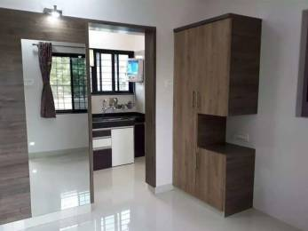 2500 sqft, 3 bhk IndependentHouse in Builder Project Shamshabad Road, Agra at Rs. 1.0000 Cr