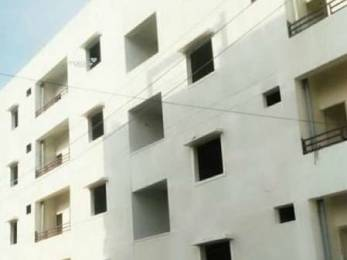 1180 sqft, 2 bhk Apartment in Builder Manya residency Bachupally, Hyderabad at Rs. 32.4500 Lacs