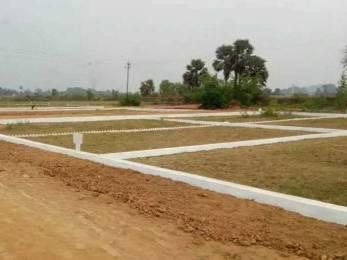 1000 sqft, Plot in Builder tashi Phulwari sharif, Patna at Rs. 5.0100 Lacs