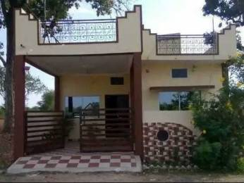 625 sqft, 2 bhk IndependentHouse in Builder Project Panagar, Jabalpur at Rs. 11.0000 Lacs