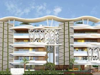 4310 sqft, 4 bhk Apartment in Builder Project Banjara Hills, Hyderabad at Rs. 5.5000 Cr