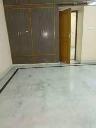3200 sqft, 3 bhk BuilderFloor in Builder Project Gomti Nagar, Lucknow at Rs. 25000