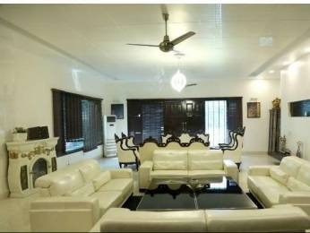 4500 sqft, 5 bhk Villa in Builder b kumar and brothers Vasant Vihar, Delhi at Rs. 5.5000 Lacs
