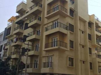 1700 sqft, 3 bhk Apartment in Builder Luxurious Flat New Alkapuri, Vadodara at Rs. 12000