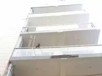 900 sqft, 2 bhk Apartment in Gurugram The Priority Sector 7, Gurgaon at Rs. 38.0000 Lacs
