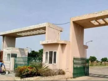 1000 sqft, Plot in Shine Nature Valley Mohanlalganj, Lucknow at Rs. 5.0000 Lacs