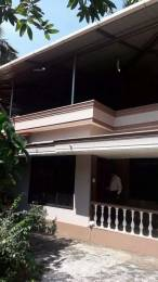 1650 sqft, 3 bhk IndependentHouse in Builder Project Mary Hill, Mangalore at Rs. 14000