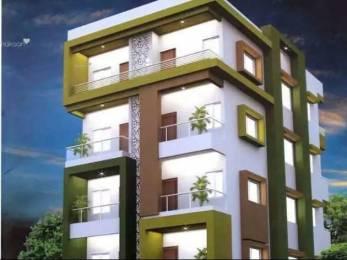 1235 sqft, 3 bhk Apartment in Builder Shree Surya 1 Manewada, Nagpur at Rs. 42.0000 Lacs