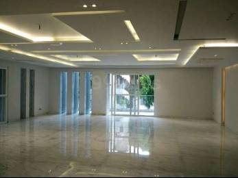 4500 sqft, 4 bhk BuilderFloor in Builder b kumar and brothers Sunder Nagar, Delhi at Rs. 11.8000 Cr