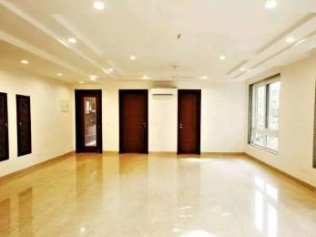 4306 sqft, 4 bhk BuilderFloor in Builder b kumar and brothers Sunder Nagar, Delhi at Rs. 3.5000 Lacs