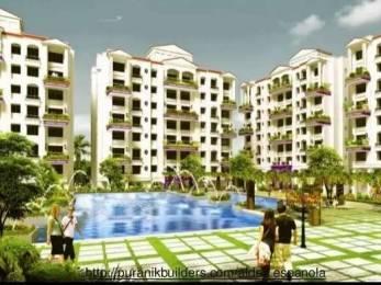 1235 sqft, 3 bhk Apartment in Ashirwadh Aldea Espanola Mahalunge, Pune at Rs. 72.0000 Lacs