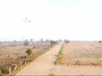450 sqft, Plot in Builder rk green city Prithla, Faridabad at Rs. 3.0000 Lacs