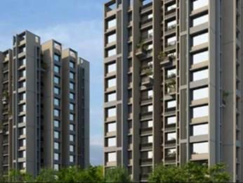 1195 sqft, 2 bhk Apartment in Gala Glory Bopal, Ahmedabad at Rs. 55.0000 Lacs
