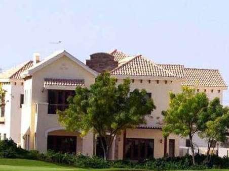 Godrej properties villa project in bangalore dating