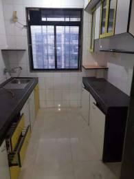 570 sqft, 1 bhk Apartment in RNA Suncity Kandivali East, Mumbai at Rs. 80.0000 Lacs