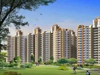 1325 sqft, 3 bhk Apartment in JM Aroma Sector 75, Noida at Rs. 73.0000 Lacs