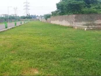1300 sqft, Plot in Builder Lotus Avenue Phase 2 Ayanambakkam, Chennai at Rs. 42.9000 Lacs
