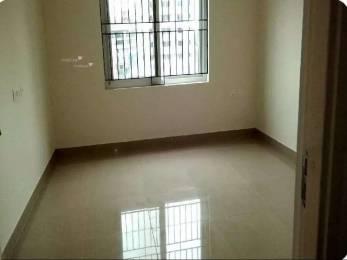 2000 sqft, 3 bhk Apartment in Builder Project Koramangala, Bangalore at Rs. 35000