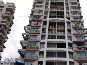 1142 sqft, 2 bhk Apartment in Builder Payal Height Kharghar Sector 19 Kharghar, Mumbai at Rs. 23000