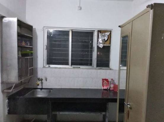 450 sqft, 1 bhk Apartment in Builder Project Aundh, Pune at Rs. 11000