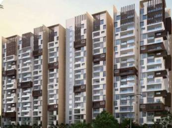 1400 sqft, 3 bhk Apartment in Builder Project Sarjapur Road, Bangalore at Rs. 75.0000 Lacs