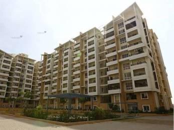 941 sqft, 2 bhk Apartment in Manjeera Diamond Towers Gopanpally, Hyderabad at Rs. 50.0000 Lacs