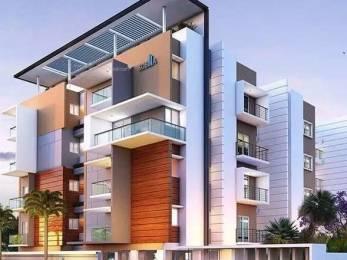1230 sqft, 3 bhk Apartment in Subha Essence Chandapura, Bangalore at Rs. 40.9690 Lacs