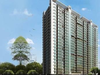 640 sqft, 1 bhk Apartment in Right Vrindavan Borivali East, Mumbai at Rs. 1.1000 Cr