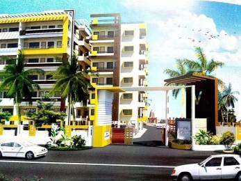 1820 sqft, 3 bhk Apartment in Builder varan apartment Amlihdih, Raipur at Rs. 70.0000 Lacs
