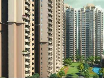 1305 sqft, 3 bhk Apartment in CRC Sublimis Sector 1 Noida Extension, Greater Noida at Rs. 44.9500 Lacs