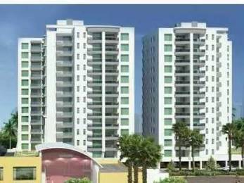 1231 sqft, 2 bhk Apartment in Kalpataru Serenity Manjari, Pune at Rs. 75.0000 Lacs