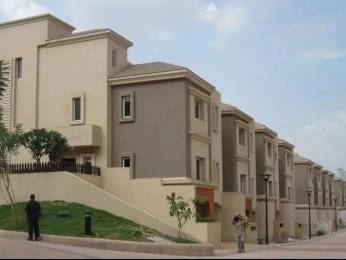 7850 sqft, 5 bhk Villa in Pride Purple Diamond Park Wakad, Pune at Rs. 4.0000 Cr