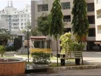 1290 sqft, 2 bhk Apartment in Builder pdpl Chala Dungar Falia Road, Valsad at Rs. 9000