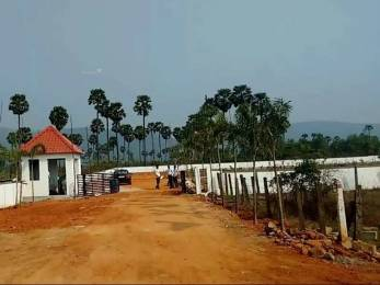 810 sqft, Plot in Builder open plot for sale patra city with lp no Simhachalam Sontyam Road, Visakhapatnam at Rs. 11.7000 Lacs