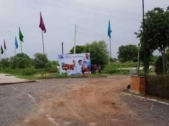 1000 sqft, Plot in Builder Project Ram Nagar Industrial Area, Varanasi at Rs. 12.0000 Lacs