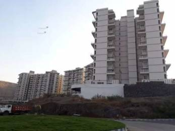 978 sqft, 2 bhk Apartment in PRA The Lake District Kondhwa, Pune at Rs. 52.0000 Lacs