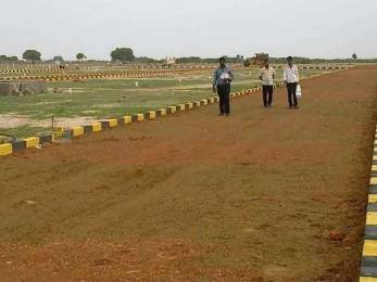 600 sqft, Plot in Builder Project Ponneri, Chennai at Rs. 1.3500 Lacs