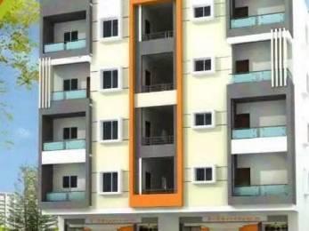 1050 sqft, 2 bhk Apartment in Builder Allipuram Allipuram, Visakhapatnam at Rs. 52.0000 Lacs