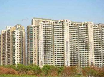 3116 sqft, 4 bhk Apartment in DLF The Crest Sector 54, Gurgaon at Rs. 5.3000 Cr