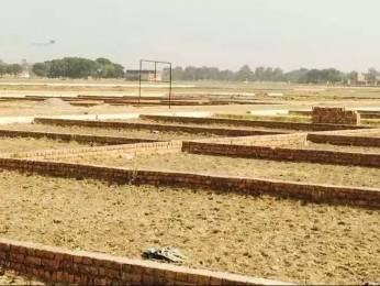 1000 sqft, Plot in Builder Pole star city rania, Kanpur at Rs. 2.5000 Lacs