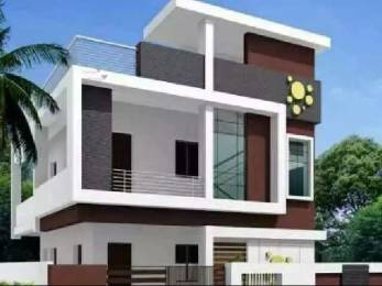 3100 sqft, 3 bhk Villa in Satya Kalyans Sulochana Gardens Sainikpuri, Hyderabad at Rs. 1.0500 Cr