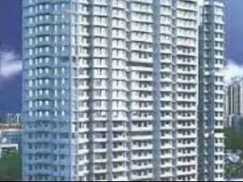 565 sqft, 1 bhk Apartment in Builder shraddha evoque Bhandup West, Mumbai at Rs. 60.0000 Lacs