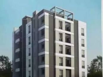 792 sqft, 2 bhk Apartment in Builder Shashi Enclave Auto Nagar, Visakhapatnam at Rs. 23.0000 Lacs
